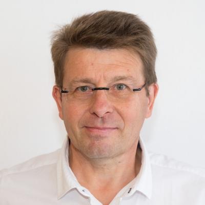 Jean-Yves DEFFAUX