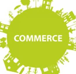 Propriétaire-commerçant, pouvez-vous être indemnisé lors de travaux sur la voie publique ?