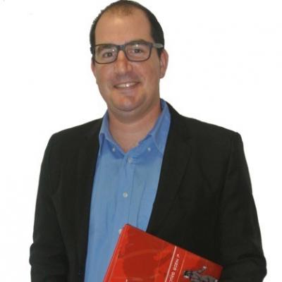 Adrien SUQUET