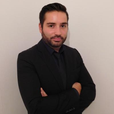 Miguel PODADERA