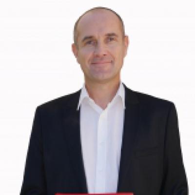 Sylvain DURAND