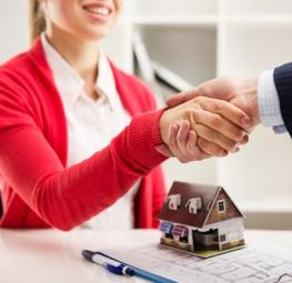 6 conseils pour bien vendre votre logement