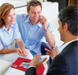 Quelles précautions prendre avant de confier un mandat de vente exclusif à une agence immobilière ?