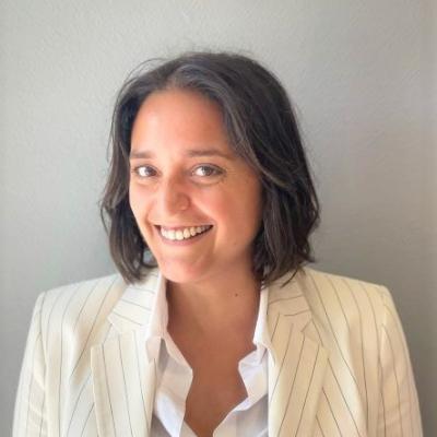 Aurore BENTAIEB