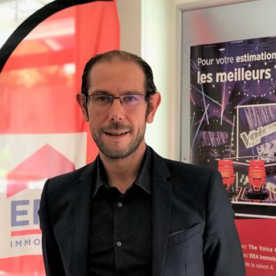 Benoit BARTOLI