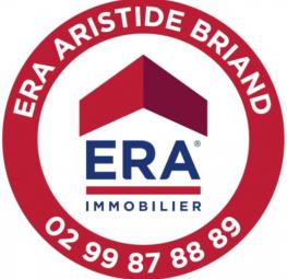 ERA Rennes Aristide Briand