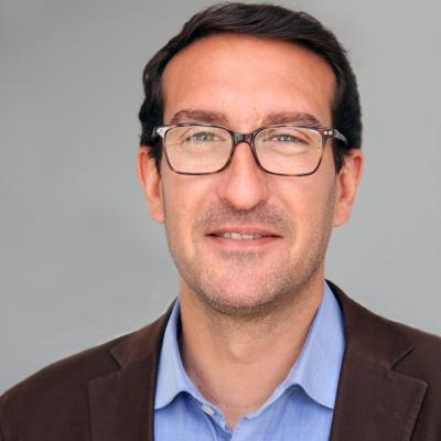 Christophe POYLO