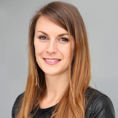 Evelyne LEFFONDRE