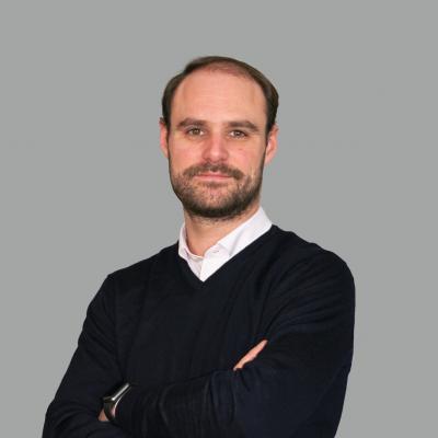 Guillaume DE KERANFLECH