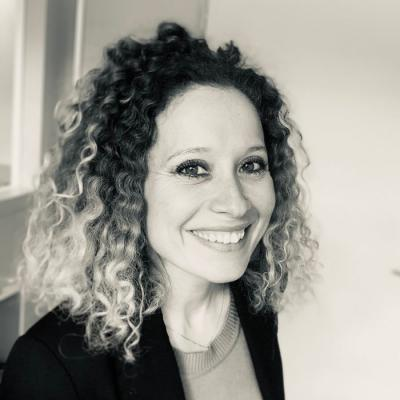 Angélique SEQUEIRA