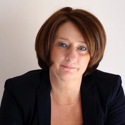 Isabelle NUGANE