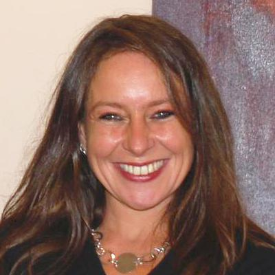 Alexandra MANSFIELD