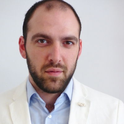 Matthieu FUMAROLA