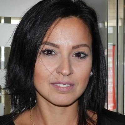 Michelle CAPPUCCIO