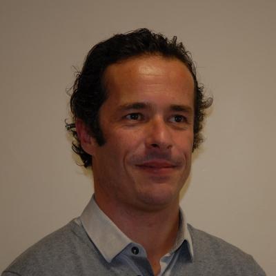 Vincent LASSERRE