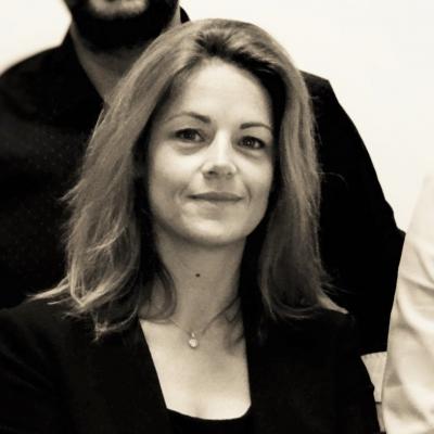 Christelle PIETRI