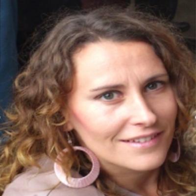 Stéphanie DOUAILIN