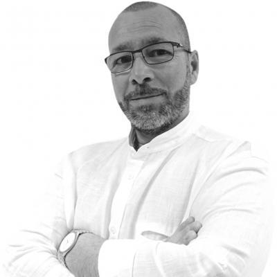 Alain ONADO