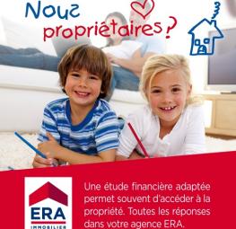 Les étapes de l'achat immobilier