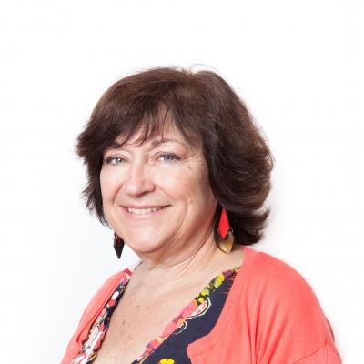 Sylvie  GAUTIER