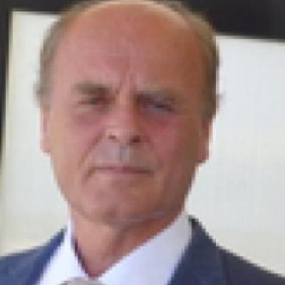 Jacques LEONE-ROBIN