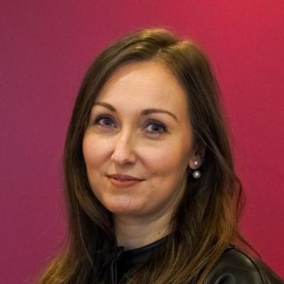 Sophie FREYBURGER