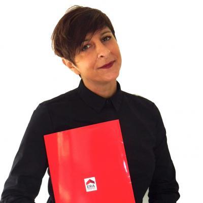 Valérie BERTEOTTI