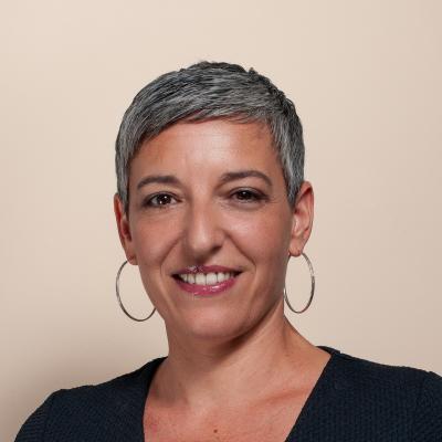 Amélie VILLAVERDE