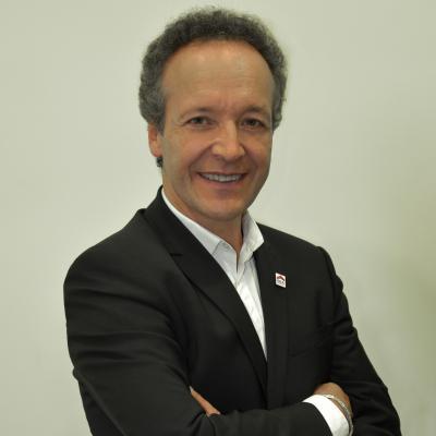 Franck BOIRIN