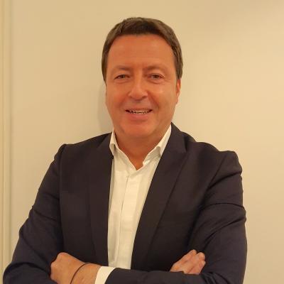 Jean-Michel LOTHON