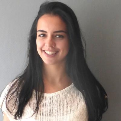 Myriam BAKKAR