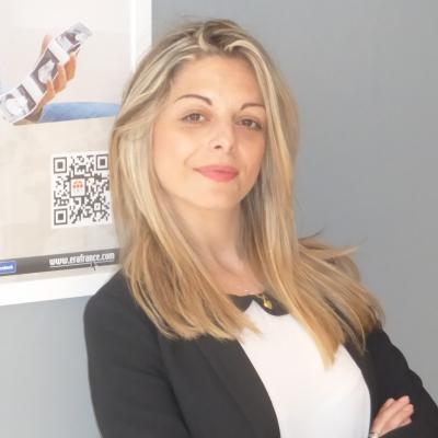 Valérie ABIHESSERA