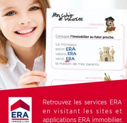 Votre agence immobilière sur Toulouse