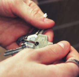 Immobilier neuf ou ancien : à Saint Cyprien, pas de jaloux !