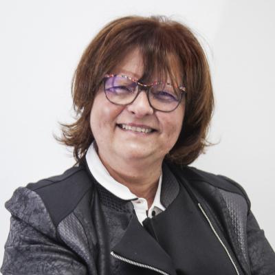 Irene CICIRELLO
