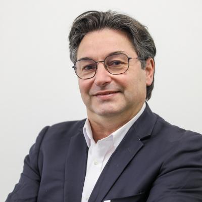 Michel MURET