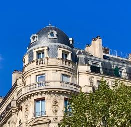 ERA BATIGNOLLES - L'Homo Batignollus au coeur de l'immobilier parisien.