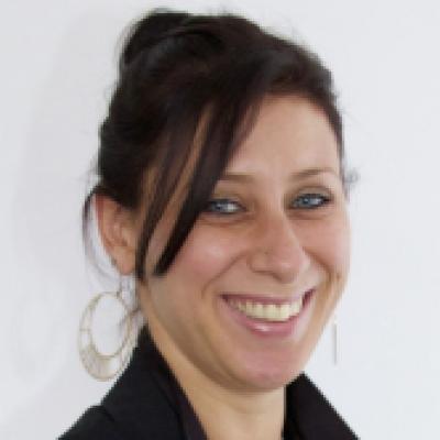 Christelle MEYER