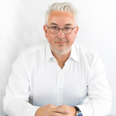 Guillaume DUTERTE