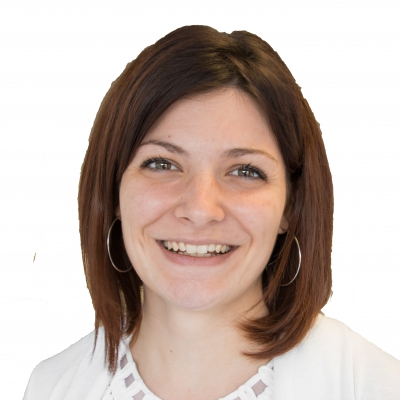 Tatiana LEMESLE