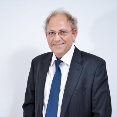 Didier BAUMOHL