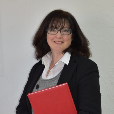 Denise SPIVAK