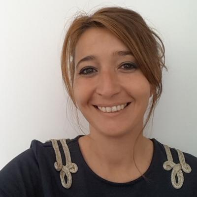 Corinne MASSIMO