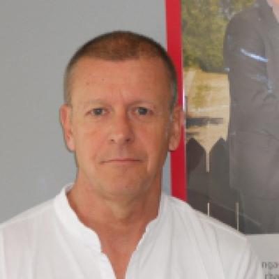Luc ILHAC