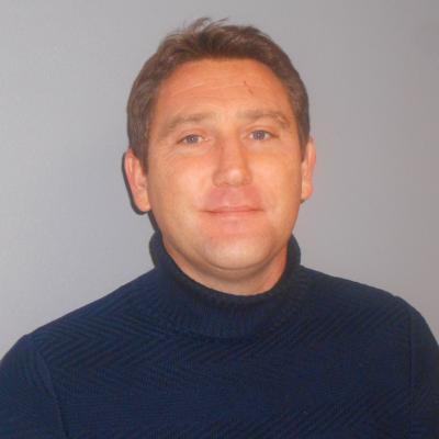 Pierre-Alexandre CHUPIN