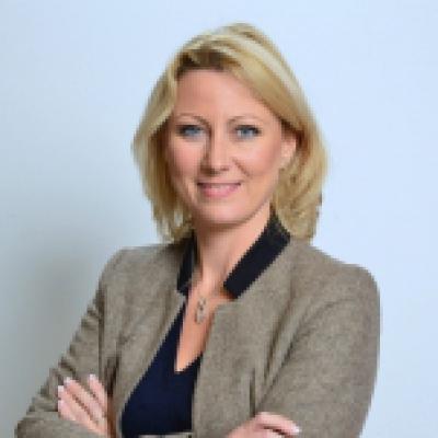 Hélène KOUBI