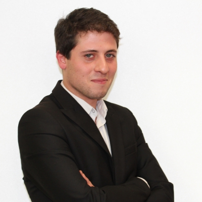 Guillaume GUERIT