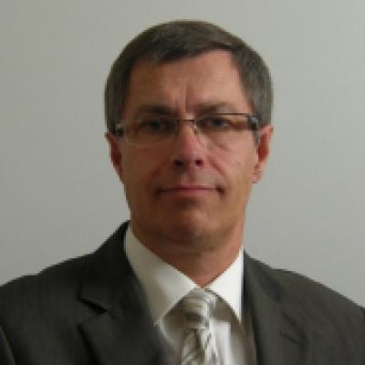 Patrice  DUCHATELET