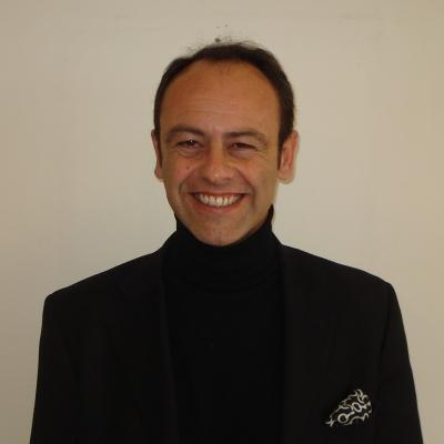 Vincent DUMOUSSAUD