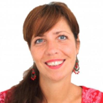Christelle FRENOY